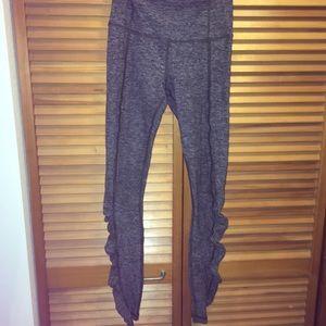 Lululemon Athletica Leggings Size 4
